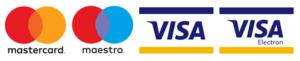MasterCard_Maestro_Visa_Visa_Electron